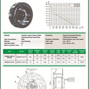 SC250A1-AGT-06 FH250