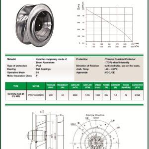SC400A2-AG5-01 FH400