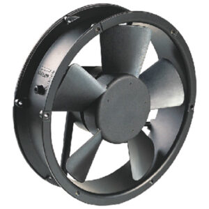 REC 22060 B2 M W rexnord cooling fans
