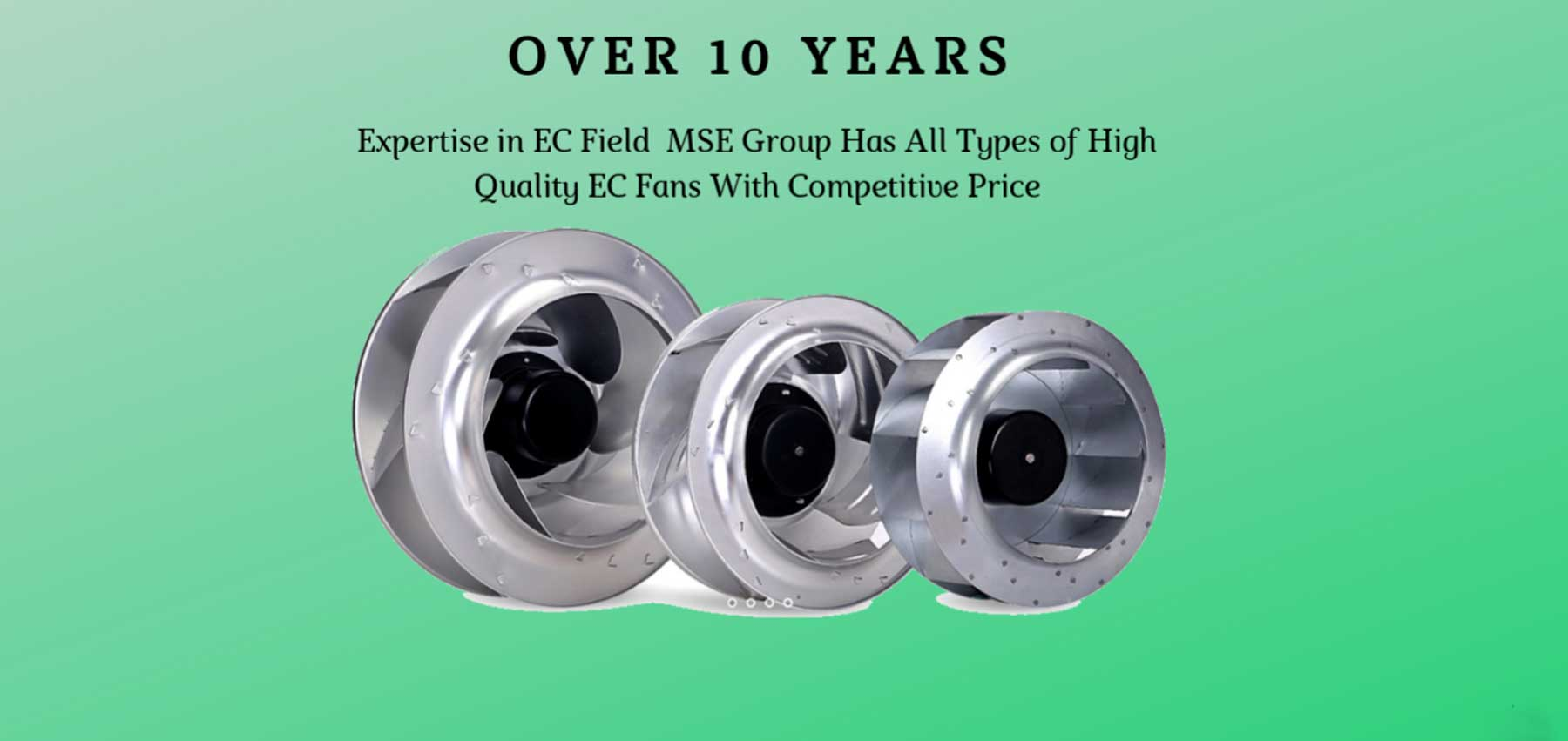 msefanblower - blower manufacturers suppliers in delhi ncr
