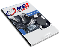 cooling fans ac dc, msefanblower - blower manufacturers suppliers in delhi ncr