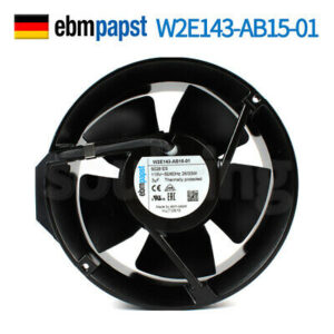 Axial Belt Driven Fans Manufacturers & Supplier in India - MSE