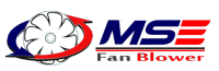 msefanblower - Double Inlet Blower Manufacturers Suppliers in India