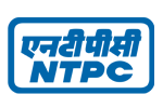 pic-ntpc-limited-25.png