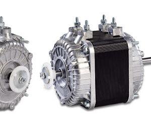 SHADED POLE MOTOR / C- FRAME motor MANUFACTURER