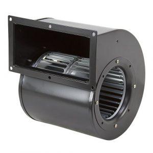 DI23/133X120-28/S2 DI23/146X180-14/S3 DI23/160X150-28/S8 DI44/160X150-28/S8 Double Inlet Centrifugal Blowers